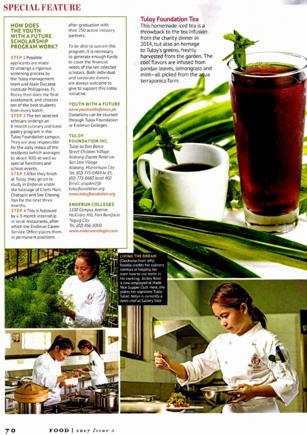 Food-Magazine-Feature-5