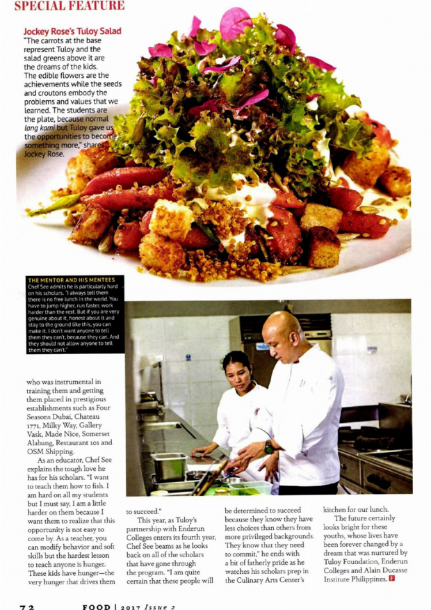 Food-Magazine-Feature-7
